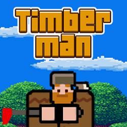 تيمبرمان