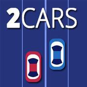2 سيارات