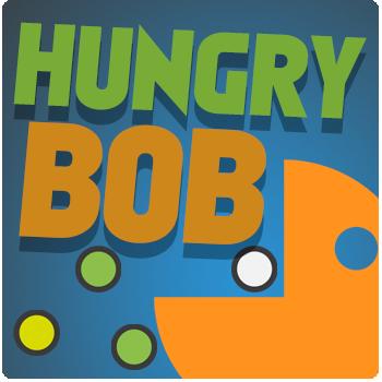 بوب الجياع