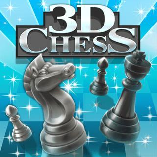 الشطرنج ثلاثي الأبعاد