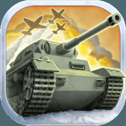 1941 جبهة مجمدة