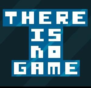 لا توجد لعبة!