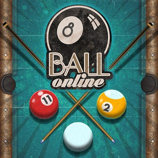 8 الكرة على الانترنت