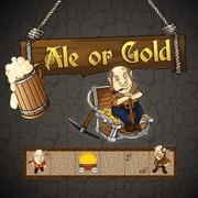 البيرة أو الذهب