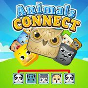 الحيوانات الاتصال
