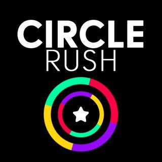 دائرة راش