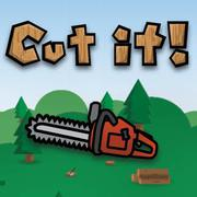 اقطعه!