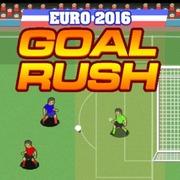 يورو 2016: هدف راش