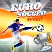 سباق كرة القدم الأوروبية