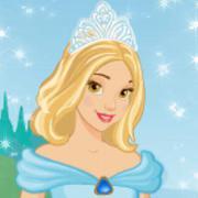 أميرة الجنية