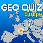 مسابقة جيو - أوروبا