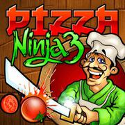 بيتزا نينجا 3