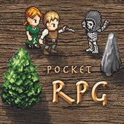 جيب RPG