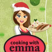 سلطة البطاطس - الطبخ مع إيما