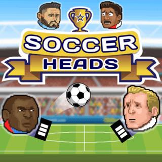 رؤساء كرة القدم