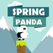 ربيع الباندا