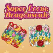 سوبر النول: Dragonscale