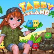 جزيرة تابي