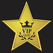 VIP مسابقة