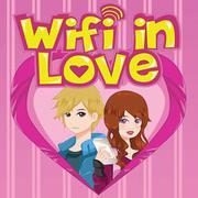 واي فاي في الحب