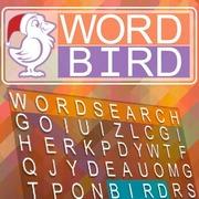 كلمة الطيور