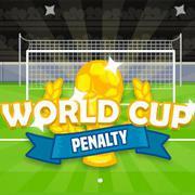 عقوبة كأس العالم