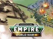 الإمبراطورية: الحرب العالمية 3