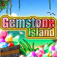 جزيرة الأحجار الكريمة