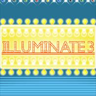 إضاءة 3