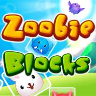 كتل Zoobie