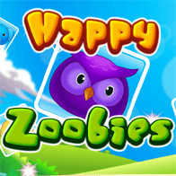 سعيد Zoobies