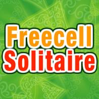 سوليتير الخلية الحرة