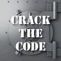 كسر رمز