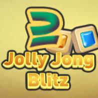 جولي جونغ بليتز 2