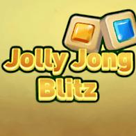 جولي جونغ بليتز