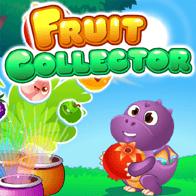 جامع الفاكهة