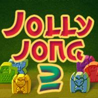جولي جونغ 2