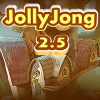 جولي جونغ 2.5