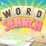 بحث عن الكلمات