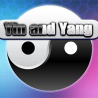 يين ويانغ