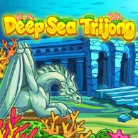 اعماق البحر تريجونغ